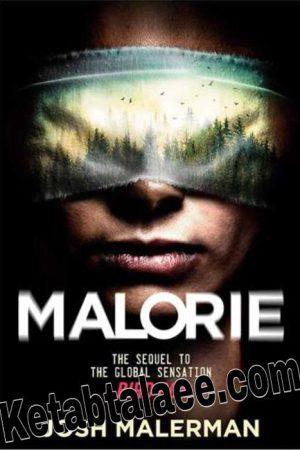 Malorie - Bird Box 2